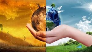 Global Warming HD Wallpaper - www.hdwallpapers88.com