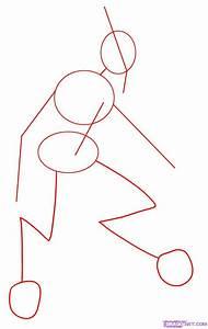 how-to-draw-ben-10-aliens-xlr8-step-1.jpg - Ben 10 Fan Art ...