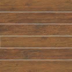 florida tile berkshire hickory floors wood texture florida and wood floor tiles