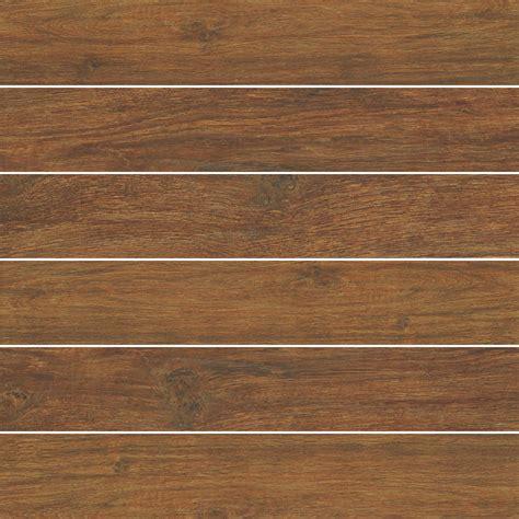 tile that looks like wood berkshire