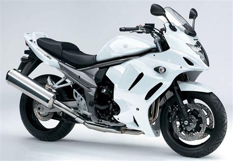 gsx 1250 fa suzuki gsx 1250 fa 2014 fiche moto motoplanete