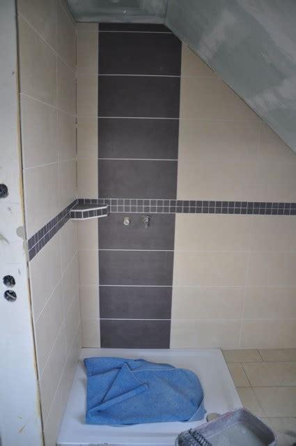 Kleines Bad Hell Oder Dunkel Fliesen by Fliesen Im Bad Fliesengestaltung F 252 R Dusche Badewanne