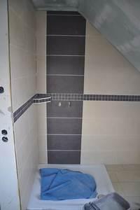 Bodenfliesen Für Dusche : dusche decke fliesen verschiedene design ~ Michelbontemps.com Haus und Dekorationen