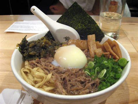 cuisine city momofuku restaurants