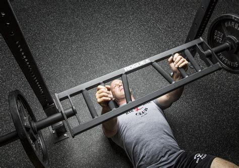 Rogue Bar by Rogue Mg 3 Multi Grip Bars Rogue Fitness
