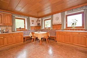 Wohnung In Elmshorn Mieten : wohnung mieten rofan h ttenprofi ~ Watch28wear.com Haus und Dekorationen