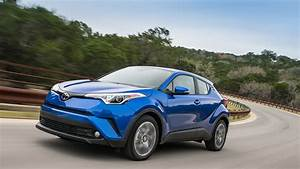 Toyota Lanester : new 2017 2018 subaru car dealer in lancaster lancaster autos post ~ Gottalentnigeria.com Avis de Voitures