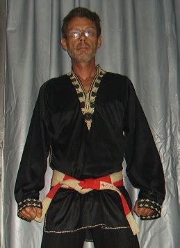 Agência de Modelos: DanDee: Outubro 2011