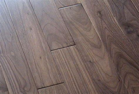 Hardwood Flooring (ldp-so3) Purchasing, Souring Agent Staging Living Room Furniture Wet Bar Suites Northern Ireland Tv Panel For What Is The Best Color Storage Cabinets Pictures Of Tables Red Leather Couch