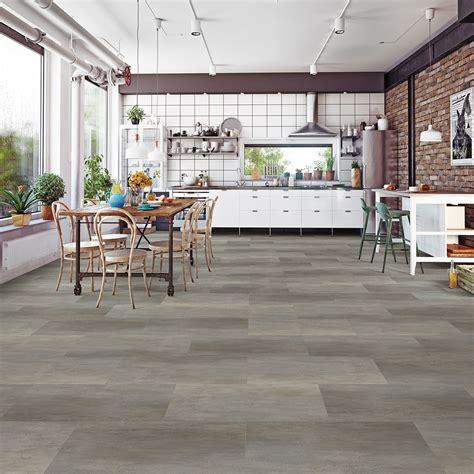 luxury tile kraus flooring