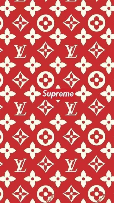 Background Supreme Wallpaper Iphone Xr by Supreme Iphone Wallpaper Branded Pantalla Fondo