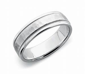 wedding rings promise rings at walmart design your own With online wedding rings