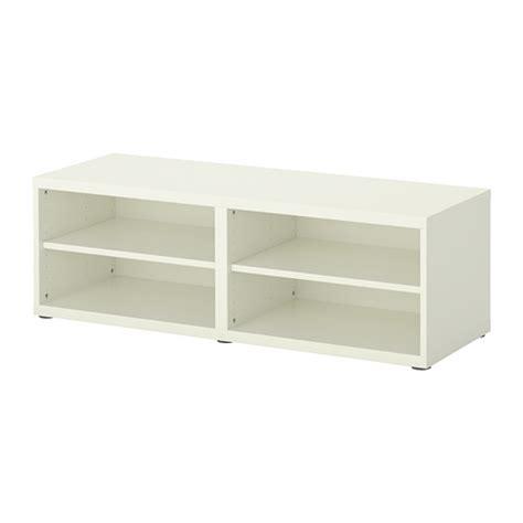 besta shelving best 197 shelf unit height extension unit white ikea