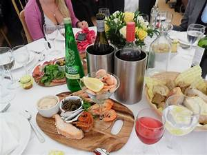 Picnic Platters Bigday CateringBigday Catering