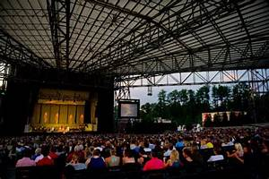 Verizon Amphitheater Seating Brokeasshome Com