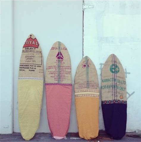 17 best images about surf board cover on pinterest surf