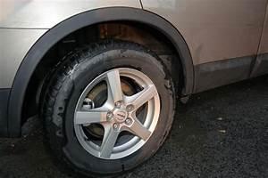 Pneu Nissan Juke : pneu nissan qashqai roue pneu jante alu nissan qashqai 18 ~ Melissatoandfro.com Idées de Décoration