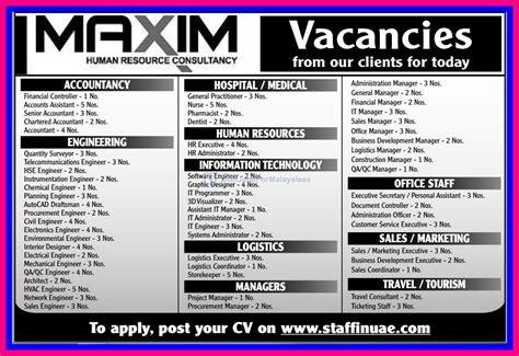 gulf jobs  malayalees july