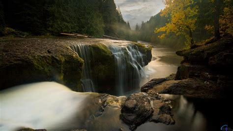 Washington State Hd Wallpaper  1920x1080 #32405