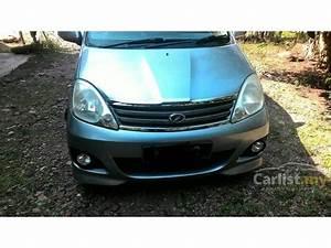 Perodua Viva 2009 Sx Elite 1 0 In Kedah Manual Hatchback
