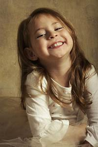 Coupe Petite Fille Mi Long : les meilleures id es pour une belle coupe de cheveux petite fille obsigen ~ Melissatoandfro.com Idées de Décoration