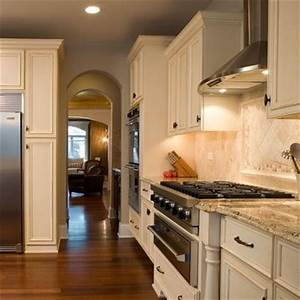 17 best images about santa cecilia on pinterest With kitchen colors with white cabinets with hand stickers