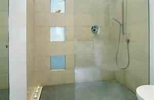 Duschkabine Glas Reinigen : ebenerdige dusche 23 aktuelle bilder ~ Michelbontemps.com Haus und Dekorationen