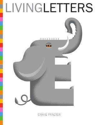 5 letter animals living letters living letters e magcloud 8828