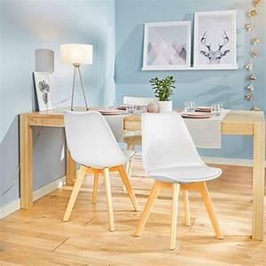 Polyrattan Stühle Aldi : home creation st hle scandinavia von aldi nord ansehen ~ Orissabook.com Haus und Dekorationen