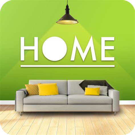 home design makeover vg mod apk apkdlmod
