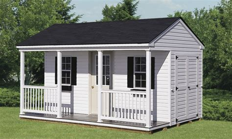 interior wood doors home depot storage sheds and garages storage sheds with porches