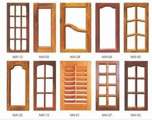 Kerala Home Window Frame Designs Joy Studio Design