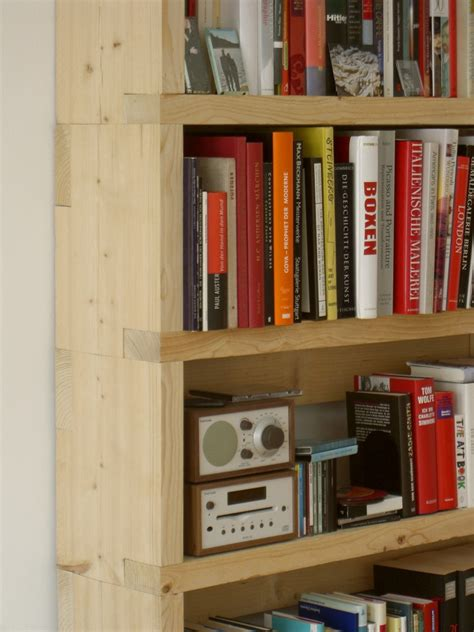 Zeno Möbel — Einzelstücke, Kleinserien Und Maßanfertigungen
