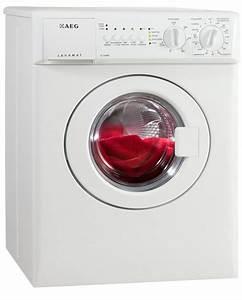 Waschmaschine Online Kaufen : aeg waschmaschine lavamat lc53500 3 kg 1300 u min online ~ Michelbontemps.com Haus und Dekorationen