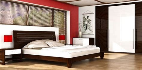 new bed room design collection 2013 part 1