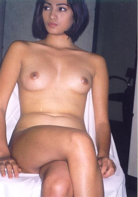 Indonesian Nude By Taynaordohse On Deviantart