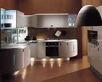 kitchen design ideas 50 Beautiful Modern Minimalist Kitchen Design For Your Inspiration - Interior Design Inspirations