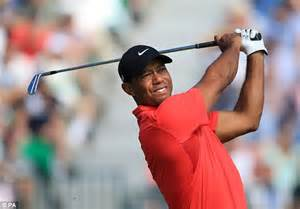 tiger woods can t name his restaurant tiger woods because