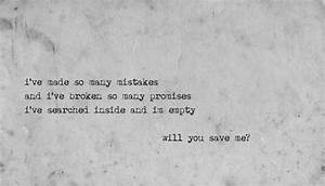 killswitch engage save me quote pinterest means With killswitch