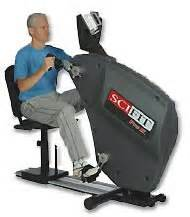 ergometer design scifit bikes and recumbent bikes and ellipticals ergometers s