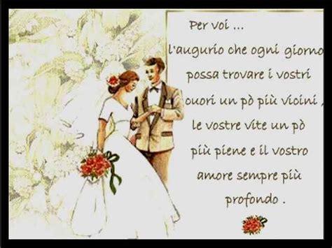 Il matrimonio rappresenta il raggiungimento dello step più importante a cui una coppia possa ambire; Lettera Per Il Marito Per Anniversario Di Nozze