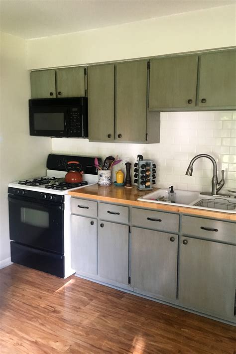 kitchen remodel   budget   cost ideas