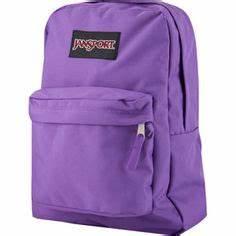 Blue bunny Backpacks and Jansport on Pinterest