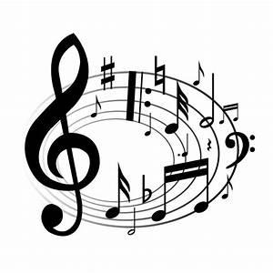 Music Class Clip Art | Clipart Panda - Free Clipart Images