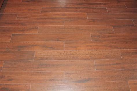 flooring appealing interior floor design  cozy