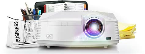Mitsubishi Projector L Approaching Shutdown by Business Projectors Conference Room Projectors Office