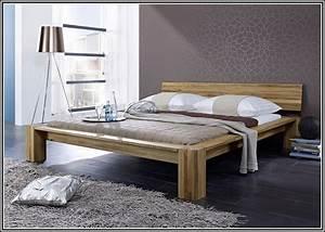 Weisse Betten Holz : ikea betten 140x200 holz betten house und dekor galerie pgz1opralr ~ Markanthonyermac.com Haus und Dekorationen