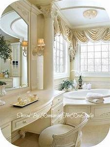 Pin by zanzibarrr on beautiful bathrooms pinterest for Beautiful bathrooms pinterest