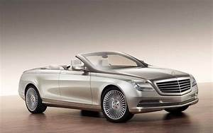 Mercedes Classe S 2016 : 2016 mercedes benz s class convertible car brand news ~ Dode.kayakingforconservation.com Idées de Décoration