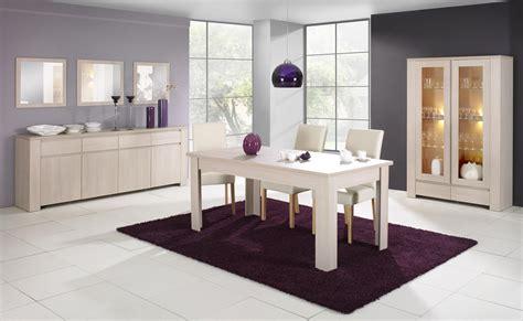 cuisine mobel martin avis table de salle à manger rectangulaire contemporaine chêne